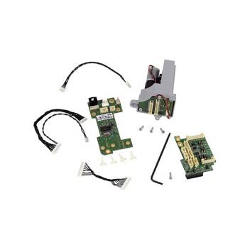 Kit Codificador Evolis GEMPC USB-TR