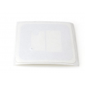 Sticker RFID 50x50mm